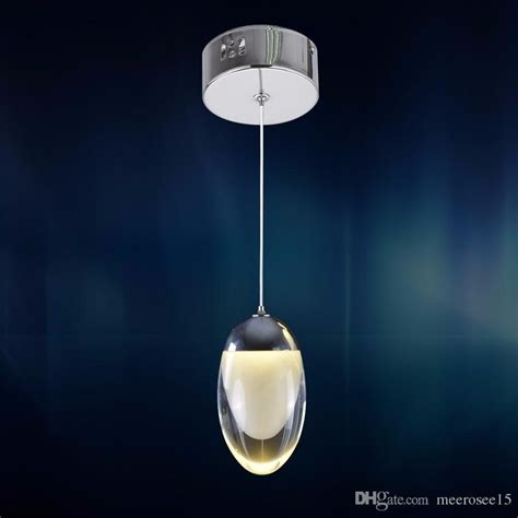 small pendant light fixtures small hanging light fixtures brief personalized big bulb