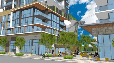 Apartment Plans For Canning Bridge Finbar Lodges Plans For 30 Storey Apartment Blocks In