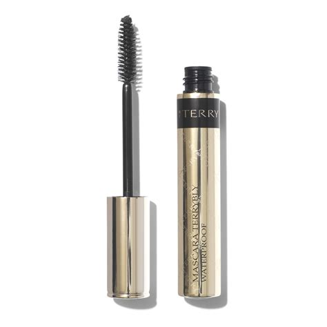 by terry mascara terrybly waterproof fragrancenetcom mascara terrybly waterproof space nk gbp