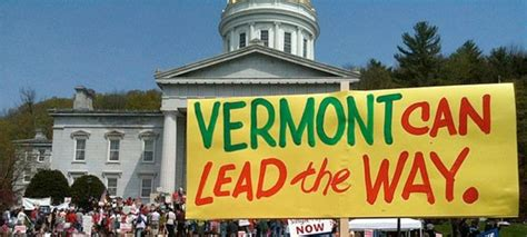 Vermont Office Of Child Support by 05 October 2013 World4justice Now Lobby Forum