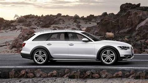 Audi A6 Allroad Gebraucht Kaufen by Audi A6 Allroad Quattro Gebraucht Kaufen Bei Autoscout24