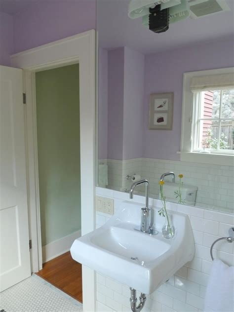 stadium bathrooms beautiful colourful home design inspiration