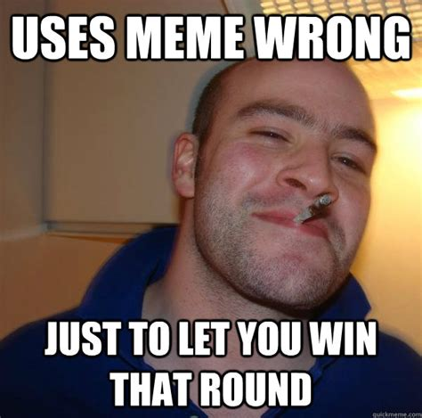 Win Meme - when someone doesn 39 t want you to win quotes