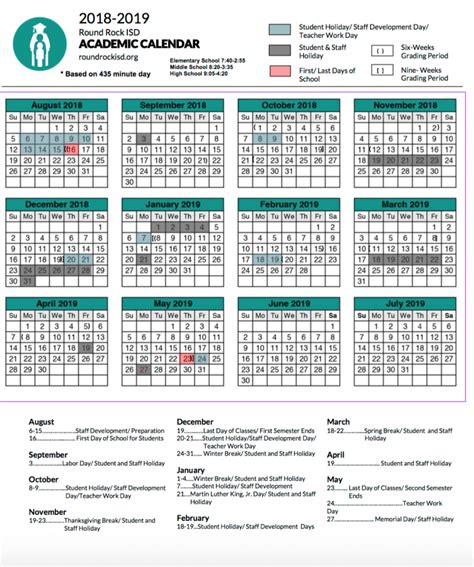 Can You Sue A Doctor For Wrong Diagnosis 2 by Humber Academic Calendar 2018 2018 My About May2018
