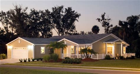 manufactured homes manufactured homes the wave of the
