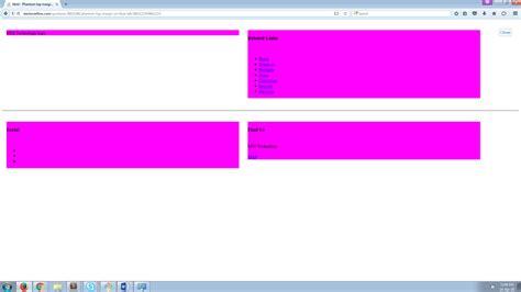 html div top html div float top рисунки для срисовки в артбук