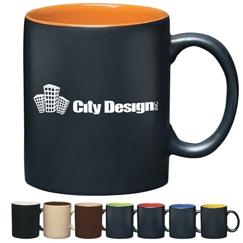 Promo Tshirt Tumbler No 266 promotional 11 oz aztec coffee mug customized 11 oz aztec coffee mug promotional ceramic mugs