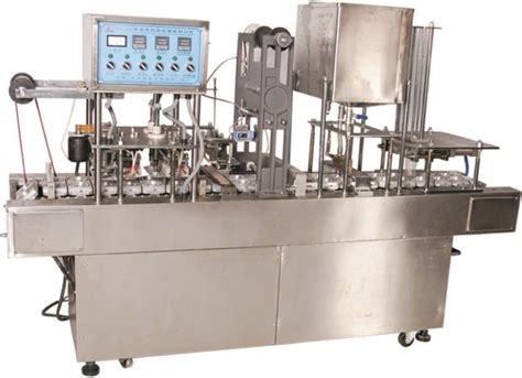 Oven Industri Malaysia pusat mesin mesin packaging the knownledge