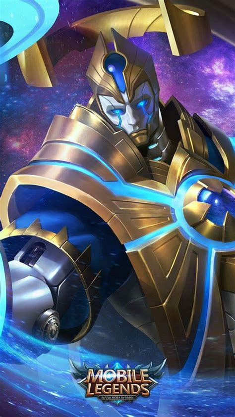 wallpaper mobile legend alucard best 25 mobile legends ideas on mobile legend