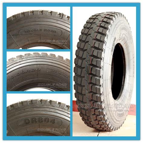 radial the road tire best wholesale 750r16 radial truck tires tyres road brand truck tire buy kapsen tire