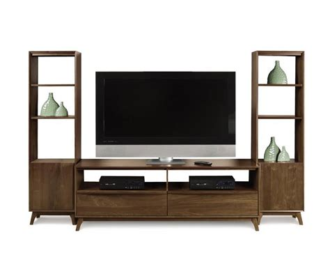 bookshelves with tv bookshelves with tv stand mpfmpf almirah beds