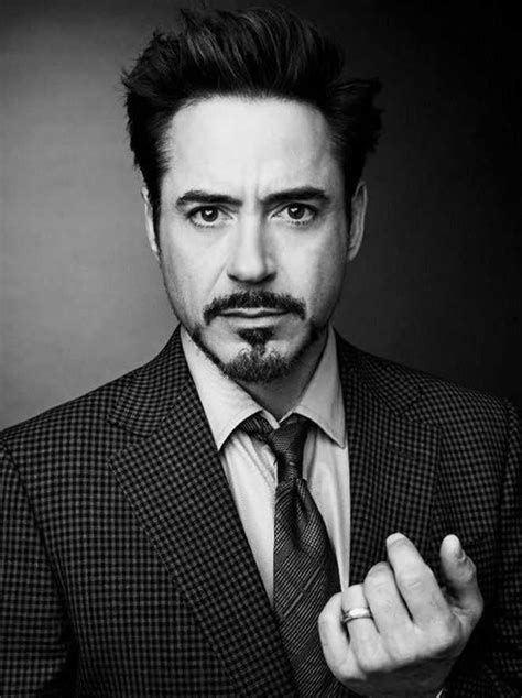 robert downey jr upcoming marvel movies what robert downey jr likes