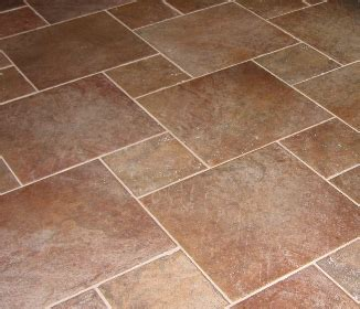 tips for choosing ceramic tile flooring goodworksfurniture