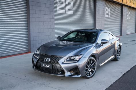 lexus cars 2015 2015 lexus rc f coupe release date and specs autos post