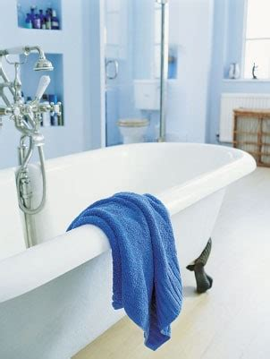 how to clean a vinyl bathtub cleaning vinyl shower curtains curtains blinds