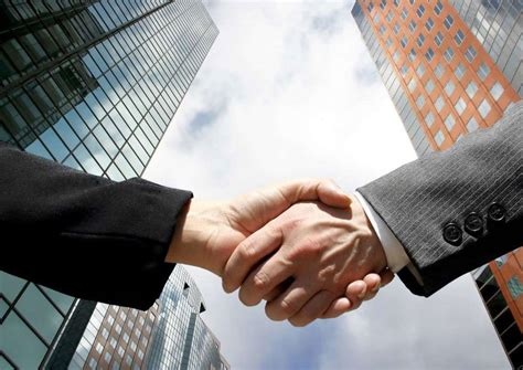 Best Mba For Mergers And Acquisitions by Mergers Acquisitions Approaches Strategies And Tactics
