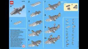 Small Easy To Build House Plans how to build lego shark instructions youtube