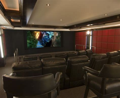 Pretty Palliser In Home Theater Contemporary With Sci Fi | pretty palliser in home theater contemporary with sci fi