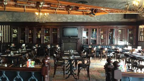 restaurant au bureau 224 sainte genevi 232 ve des bois 91700