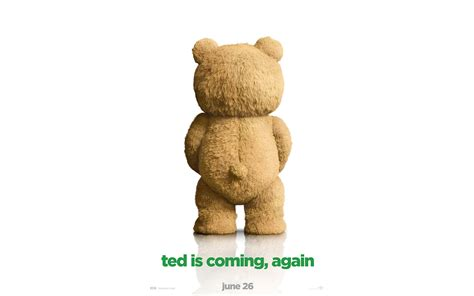 ted background ted 2 2015 wallpaper dreamlovewallpapers