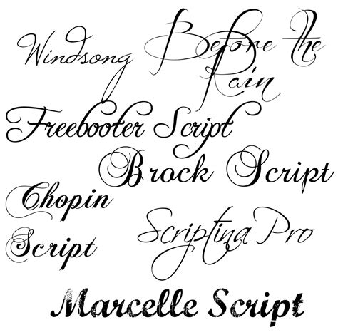 awesome tattoo font generator cool writing styles alphabet in tattoo designs since they