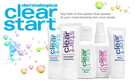 when does cleaning start bộ clear start dermalogica gi 224 nh cho