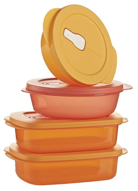 Tupperware Crystalwave 1000 images about planovers meal planning on
