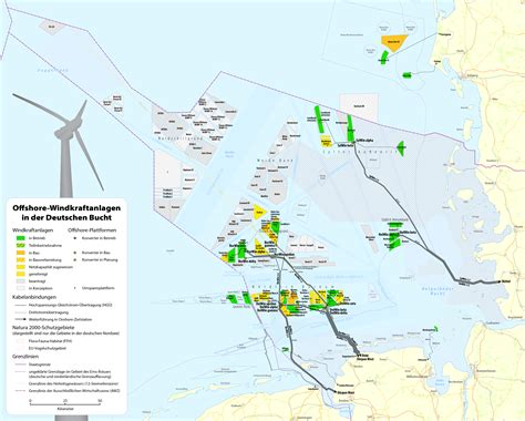 deutsche bank maps file karte offshore windkraftanlagen in der deutschen