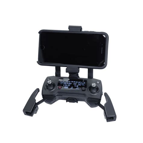 Joysticks Cover For Dji Mavic Pro Dji Phantom 3 4 Berkualitas polarpro dji mavic phone mount