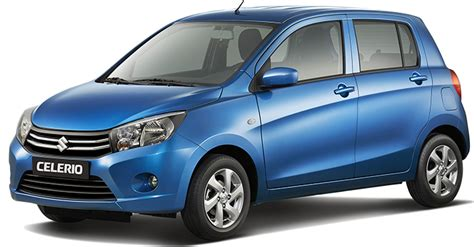 Suzuki Model New Model Suzuki Alto 2015 Price In Pakistan Features