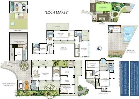 double bay residences floor plan double bay residences floor plan 100 double bay residences floor plan st leon 10 100 double