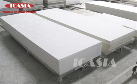 corian sheets china corian solid surface sheets china solid surface