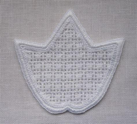 thread pattern en español filling pattern no 469 luzine happel