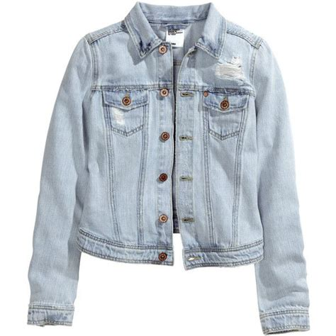 light blue denim jacket 1000 ideas about blue jean jacket on jean
