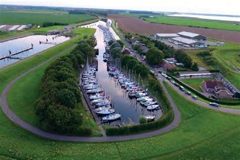 watersportwinkel goes de havengids goessche sas jachthaven hansa