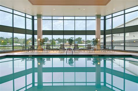 Blue Chip Casino Gift Cards - blue chip hotel swimming pool blue chip casino hotel spa