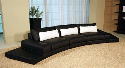 Contemporary Sofa Ideas Modern Ideas For Living Room Modern Living Room Furniture Ideas
