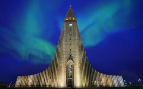 trips to iceland to see northern lights the best places to see the northern lights in february