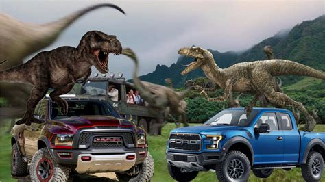 Ram Rebel Trx Vs Ford Raptor by Ford F 150 News And Reviews Top Speed