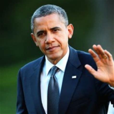barack obama john mccain biography john mccain biography photos rise to success askmen