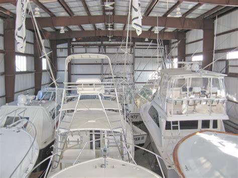 winter boat storage ct yankee boat yard marina your winter storage experts