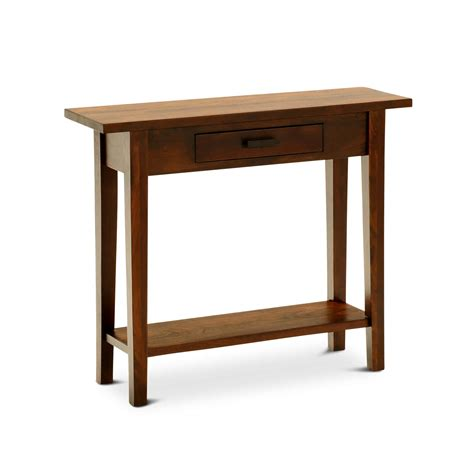 accent tables for entryway katrina foyer table hom furniture
