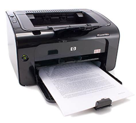 reset impresora hp laserjet pro p1102w descagar driver impresora hp laserjet p1102w controladores