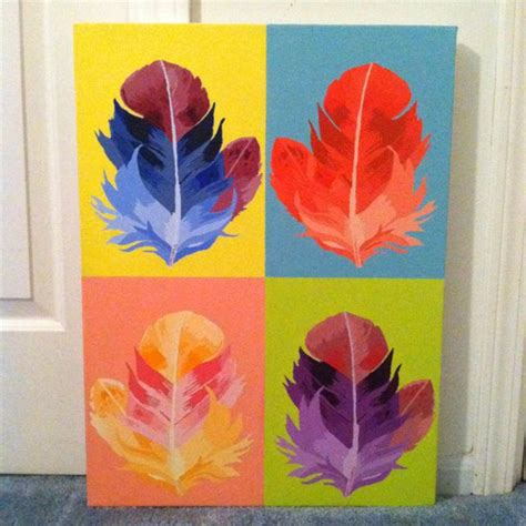 color theory painting design 1 color theory painting