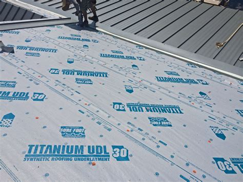 synthetic roof underlayment vs felt abm distributing inc building products distribution