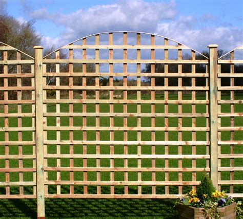 Trellis Suppliers trellis suppliers 28 images fan trellis large trellis supplies ask an expert white cedar