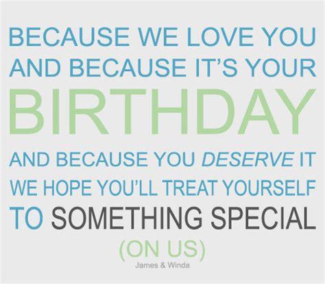 Kartu Ucapan Happy Birthday Stiker Ucapan Kartu Ucapan Frozen 2 pilihan desain kartu ucapan selamat ulang tahun oleh oleh khas bali menjual oleh oleh khas
