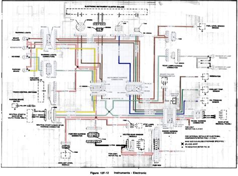 ve holden commodore wiring diagrams wiring diagram schemes