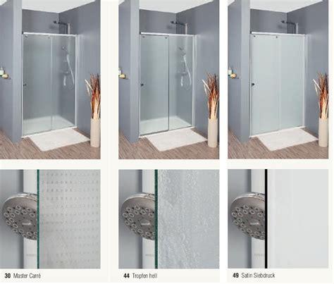 Badewanne Mit Duschwand by Duschwand Badewanne 90 X 150 Cm Badewannentrennwand Sonderma 223