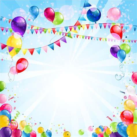 background design birthday birthday background toreto co